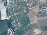 YALOVA ÇİFTLİKKÖY GACIK MAHALLESİ 465 M2  İMARLI ARSA.