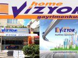 HomeVizyon'dan Bahçelievler Kocasinan Satılık Lüx 3+1