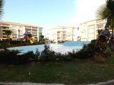 HOME Vizyon'dan  Bahçelievler Yenibosna Radarda Satılık Site içinde 3+1