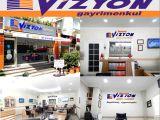 Home Vizyon'dan Halkalı Satılık Butik Sitede Lüx 2+1 Daire